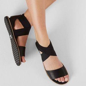 Sorel Shoes Womens Blanket Boots Poshmark